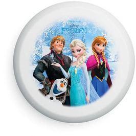 Philips Disney Frozen 71884/08/P0