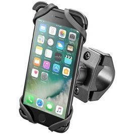 CellularLine Interphone MOTO CRADLE pro Apple iPhone 6/6S/7/8