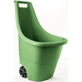 Keter EASY GO BREEZE 50L zelený