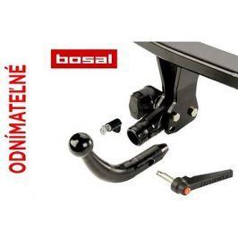 BOSAL Tažné zařízení Mitsubishi Colt 5 dv., 33-342, 2004-