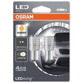 OSRAM LED P21W