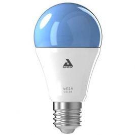 AwoX SmartLIGHT E27 9W White and Color