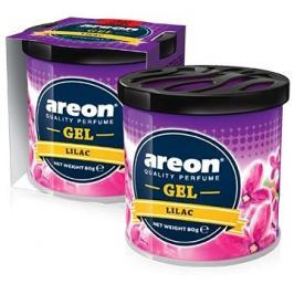 AREON GEL CAN - LILAC