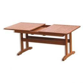 ROJAPLAST Stůl LUISA