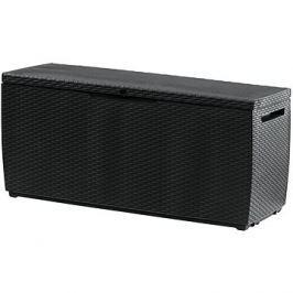 KETER CAPRI BOX 305L