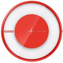 Nillkin Magic Disc 4 Red