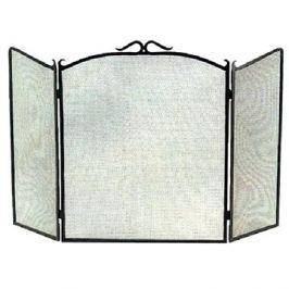M.A.T. Krbová zástěna 53.5x102cm