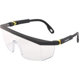 Ardon Brýle V10