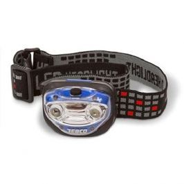 Zebco Illuminati Headlamp