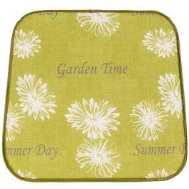 Sun Garden SABA  2cm 30368-211