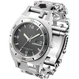 Leatherman Tread Tempo Silver