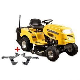 Riwall RLT 92 T Power Kit