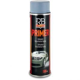 Rustbreaker Primer sprej - bílá 500 ml