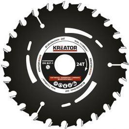 Kreator KRT020306