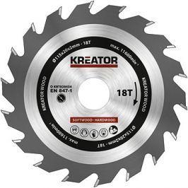 Kreator KRT020434