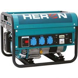 HERON 8896111