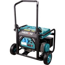 HERON 8896140
