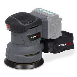 POWERPLUS POWEB4010