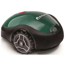 Robomow RX 12U