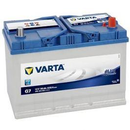 VARTA BLUE Dynamic 95Ah, 12V, G7