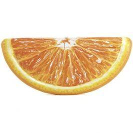 MARIMEX Lehátko Pomeranč