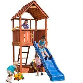 MARIMEX Hřiště dětské Play 001