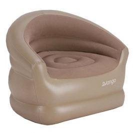 Vango Inflate Furniture Chair Nutmg