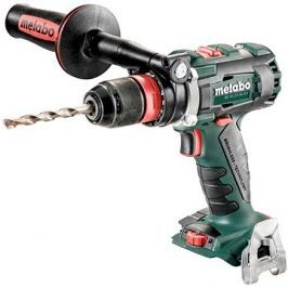 Metabo BS 18 LTX BL Q