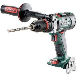 Metabo BS 18 LTX-3 BL