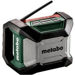 Metabo R12-18BT