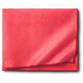 Prana Maha Hand Towel, carmine pink, UNI