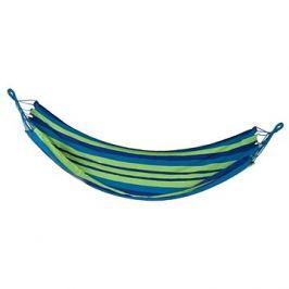 Spokey Ipanema modro-zelená