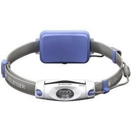 Ledlenser Neo 6R Modrá