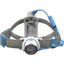 Ledlenser Neo 10R Modrá