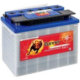 BANNER Energy Bull 95551, 12V - 72Ah