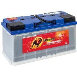 BANNER Energy Bull 95751, 12V - 100Ah