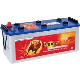 BANNER Energy Bull 96051, 12V - 130Ah