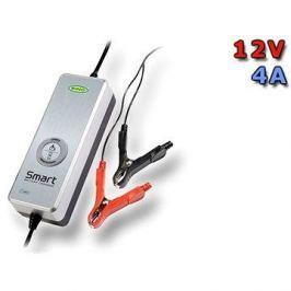 RING RESC604, 12V, 4A