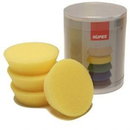 RUPES Velcro Polishing Foam FINE