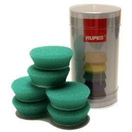 RUPES Velcro Polishing Foam MEDIUM