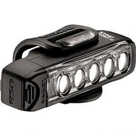 Lezyne Strip drive pro rear  black