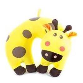 Spokey Bambini žirafa