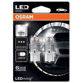 OSRAM Premium LED W21W