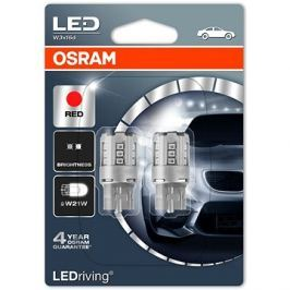 OSRAM LED W21W