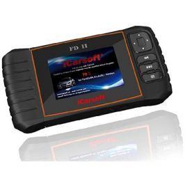 iCarsoft FD II pro Ford (USA/EU/AUS) / Holden