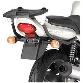 KAPPA montáž pro Kawasaki ER5 500 (01-07)