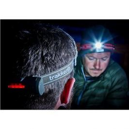 Trakker Nitelife L4 Headtorch
