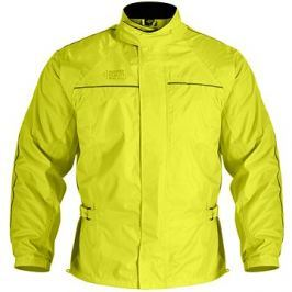 OXFORD bunda RAIN SEAL,  (žlutá fluo, vel. XL)