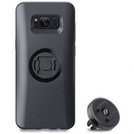SP Connect Car Bundle S8+