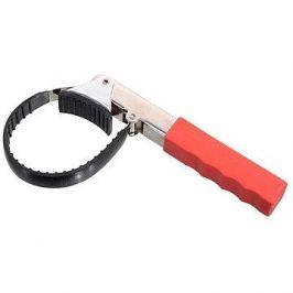 COMPASS Klíč na olejový filtr PROFI